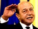 Basescu Pa