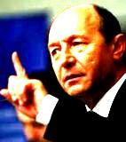Basescu inel