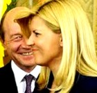 Basescu sist