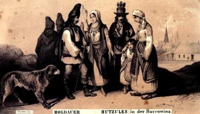 Bendela-Hutuli
