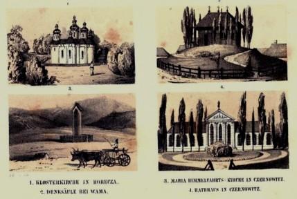 Bendela-Pagina-4-imagini