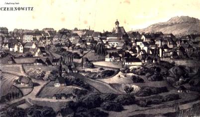 Bendela-Panorama-Cernauti