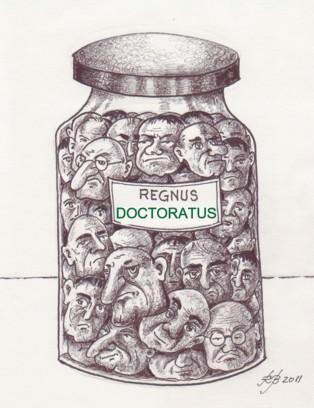 Bercea-Regnus