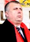 Bereanu Neculai