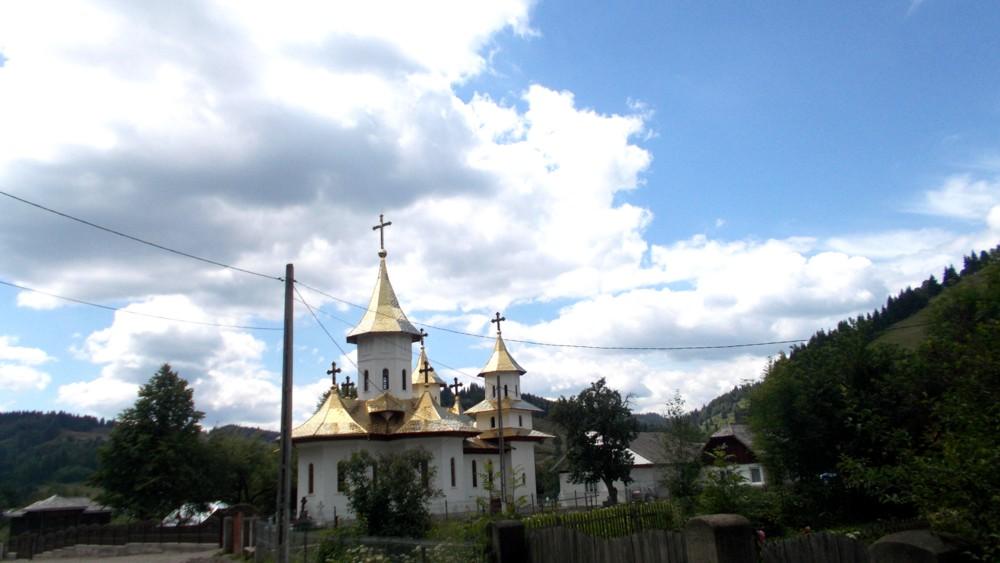 Biserica de Aur 1