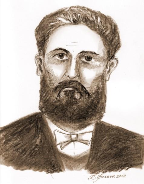 Bodnarescu Samson