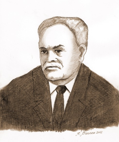 Bogdan-Duica