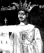 Bogdan cel Orb