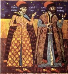 Boieri moldoveni