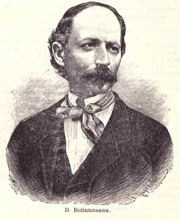 Bolintineanu ALBINA nr 39 1904 p 954