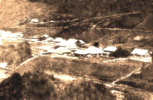 Breaza 1880