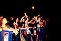 Bucovina public seara
