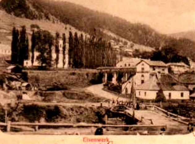 Bucovineni Iacobeni