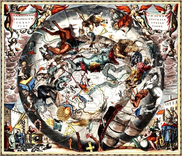 Majoritatea ilustraţiilor, deşi fac parte din patrimoniul umanităţii, le-am luat de pe site-ul DejaVuPrintStore