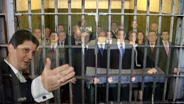 """TITUS CORLĂŢEAN: """"Nu vă ascund că am făcut plângeri penale împotriva celor din România, a firmelor din România, care îşi bat joc de cetăţenii români (e clar: e vorba de Guvernul Ponta!), îi duc la promisiuni, la mai bine (e clar, implică şi Preşedinţia lui Băsescu!), şi, de fapt, acolo avem de-a face cu un act de sclavie (limpede: e vorba de România de astăzi!)""""."""