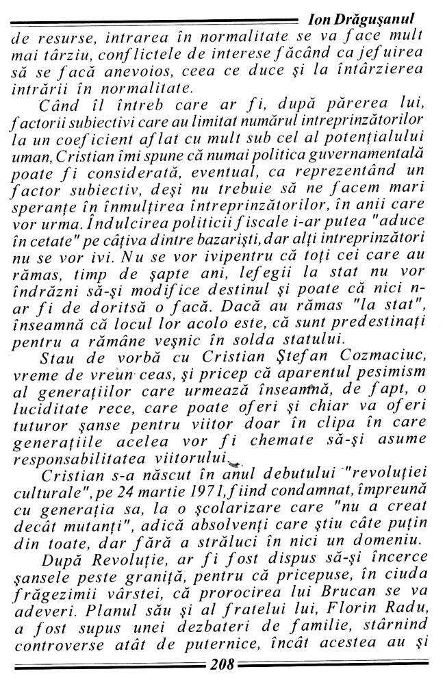 COZMACIUC text 2