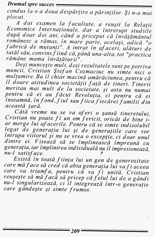 COZMACIUC text 3