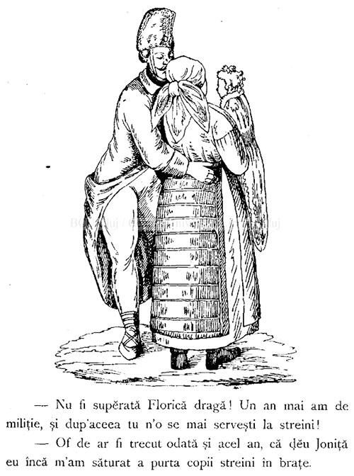 Calicul 1885