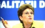 Campeanu Mariana