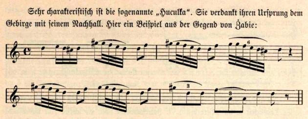 "Kolomeica ""Huţulca"", p. 571"