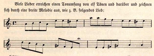 Un cântec rutean, p. 571
