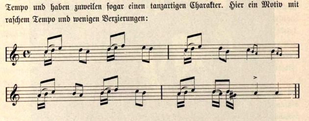 Kolomeika, în alt tempo, p. 570