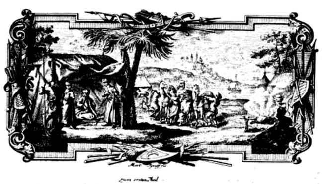 Cantemir ilustratie 2