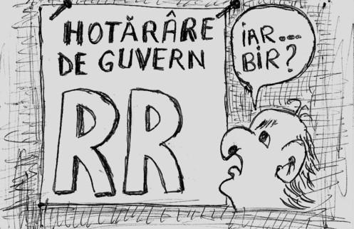 Caricatura 4