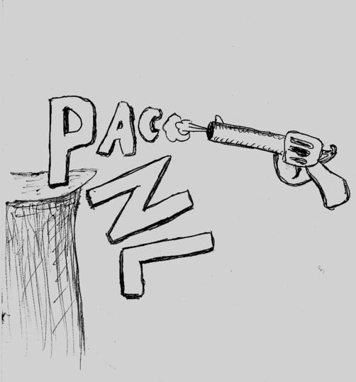 Caricatura 5
