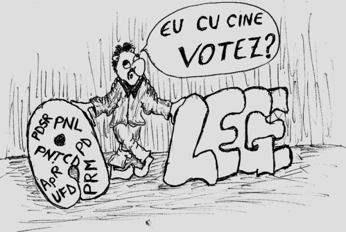 Caricatura 8