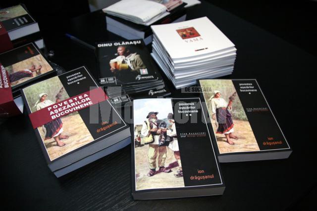 Carti Povestea