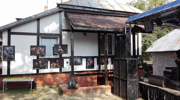 Casa Dogarului