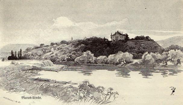Castele transilvane