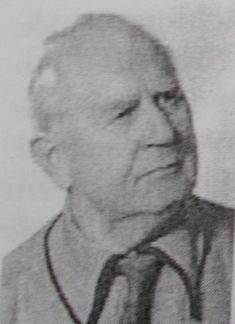 """Pictorul Ioan Coclici, în """"Enciclopedia"""" lui Emil Satco"""