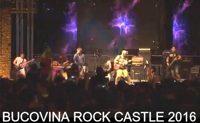 Concert COMA