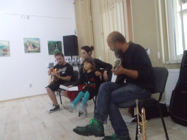 Concertul Blidariu et Co 10