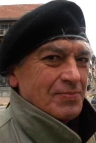 Constantin Horbovanu