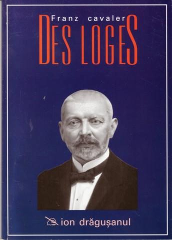 Coperta-Des-Loges