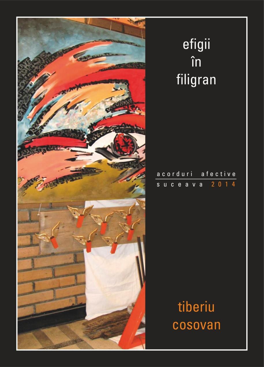 Efigii în filigran III