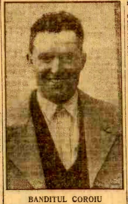 Coroi ADEV 1935 aug 14