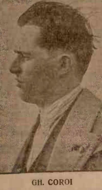 Coroi profil Adev 1936 dec 9