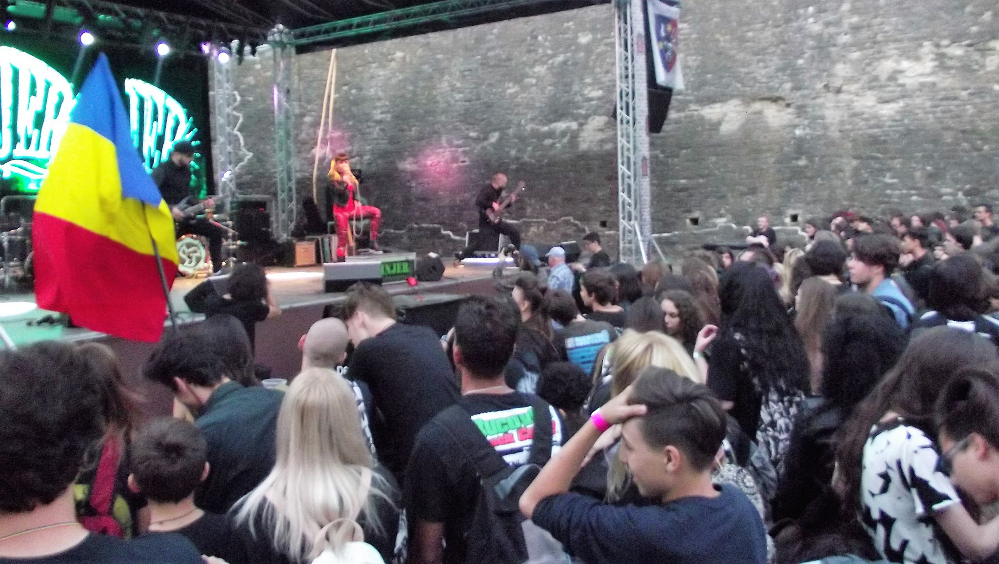 Coso rock 6
