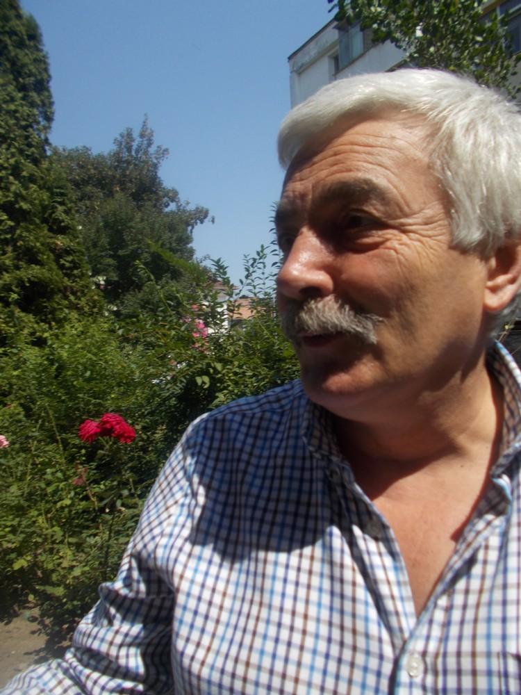 Iosif Csukat