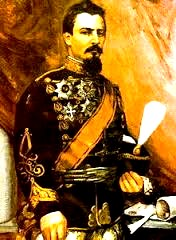 Domnitorul Românilor
