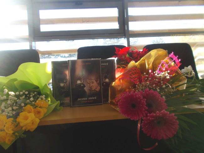 D Carti si flori 1