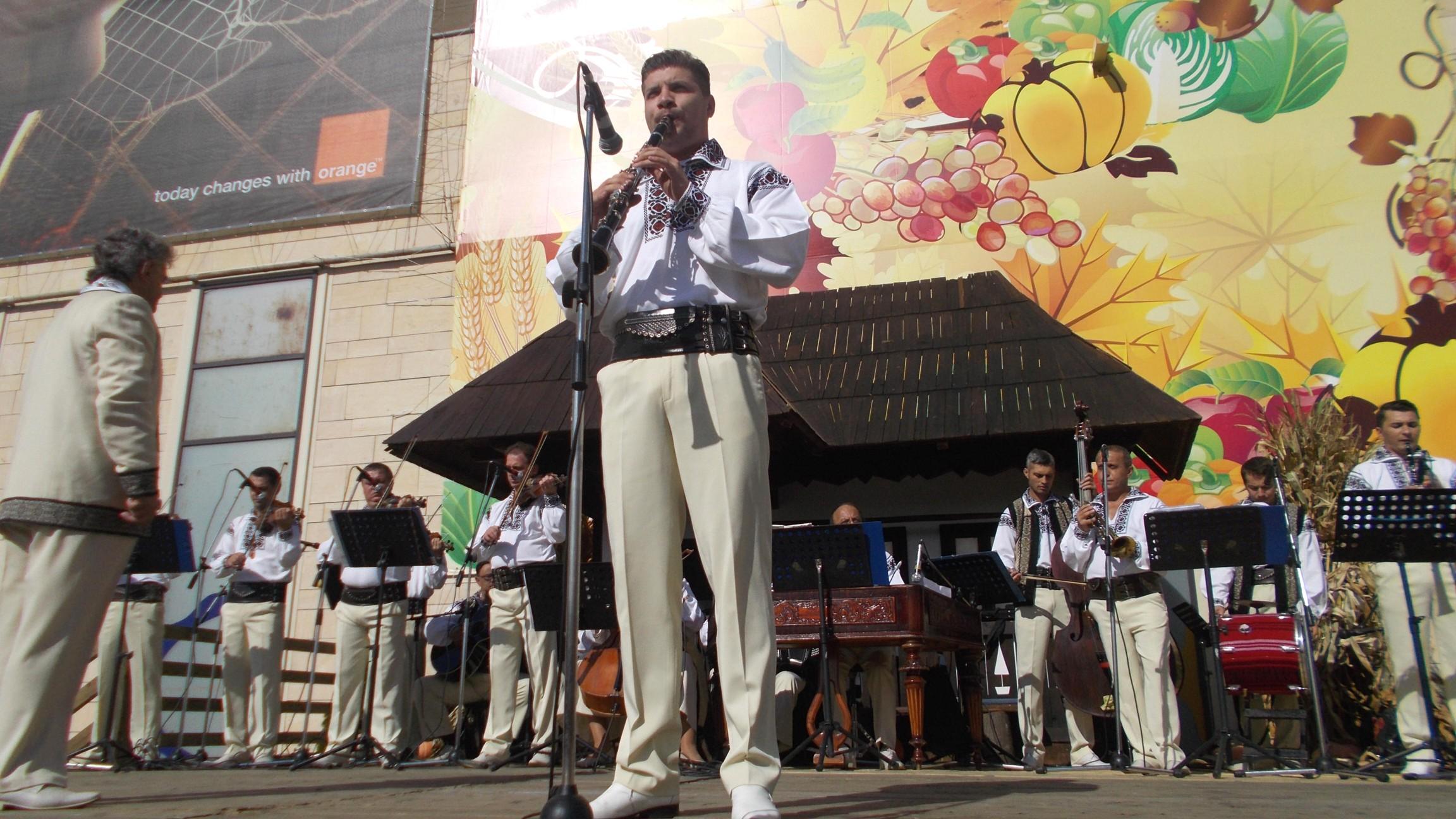 Iulian Gliga