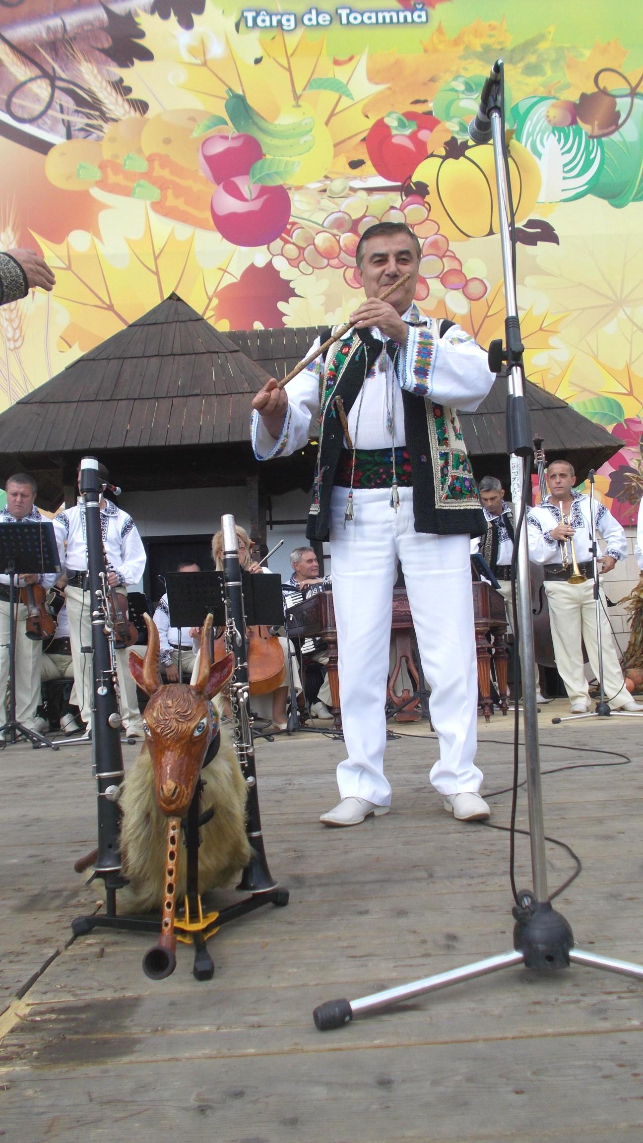 Leonard Zamă