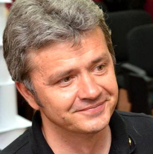 Daniel Tanase
