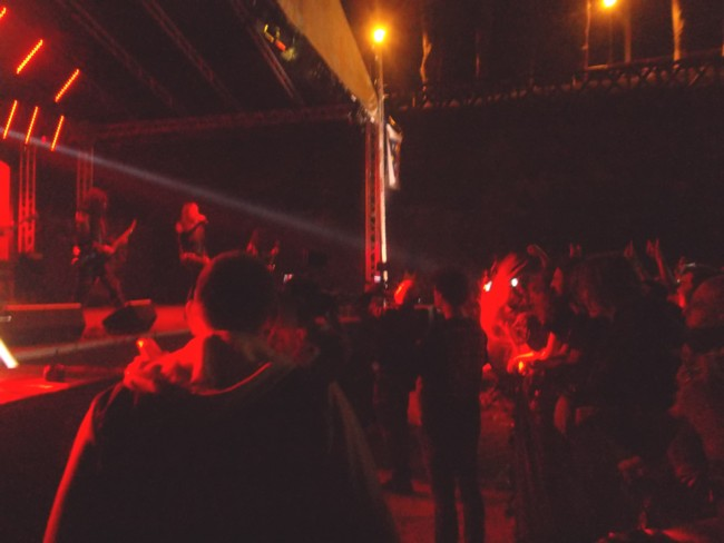 Dark Funeral 6