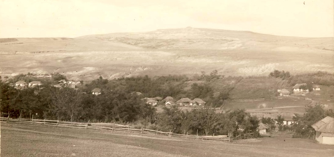 Dealul Magura